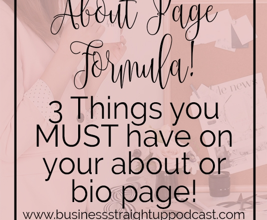 photographer-about-page, photography-about-me, photographer-about-page-examples, how-to-write-about-page, creative-about-page-help, small-business-branding-help, branding-for-photographers, branding-help, photography-business-help, professional-photographer