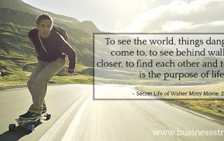 photographer-business-help, walter-mitty-quotes, entrepreneur-help, creative-business-owner-help, photographer-education