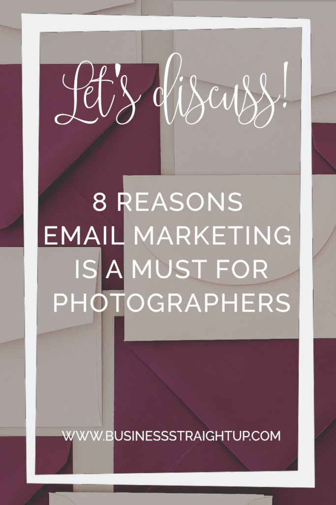 email-marketing-for-photographers