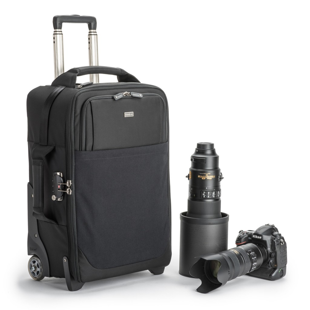 think-tank-photo-bag-review, airport-security-review, think-tank-review