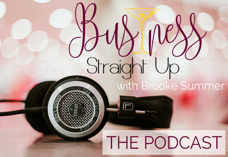 small-business-podcast, podcast, photography-business-help, photography-business, lady-boss-business, business-help