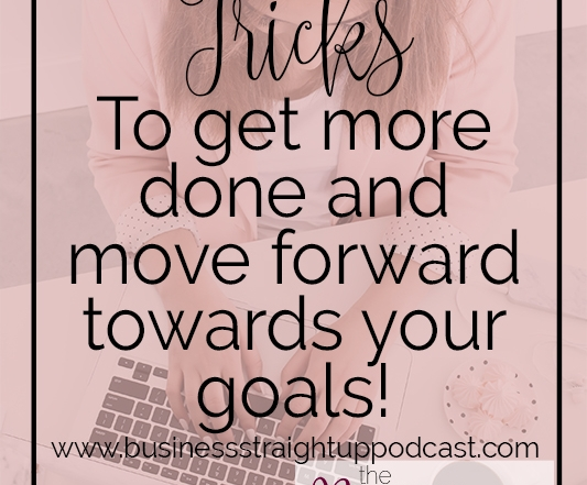 photography-business-help, money-blocks, photography-business, creative-entrepreneurs, small-business-podcast, professional-photographer, how-to-start-photography-business, productivity-help, productivity-hacks, photographer-business, creative-help