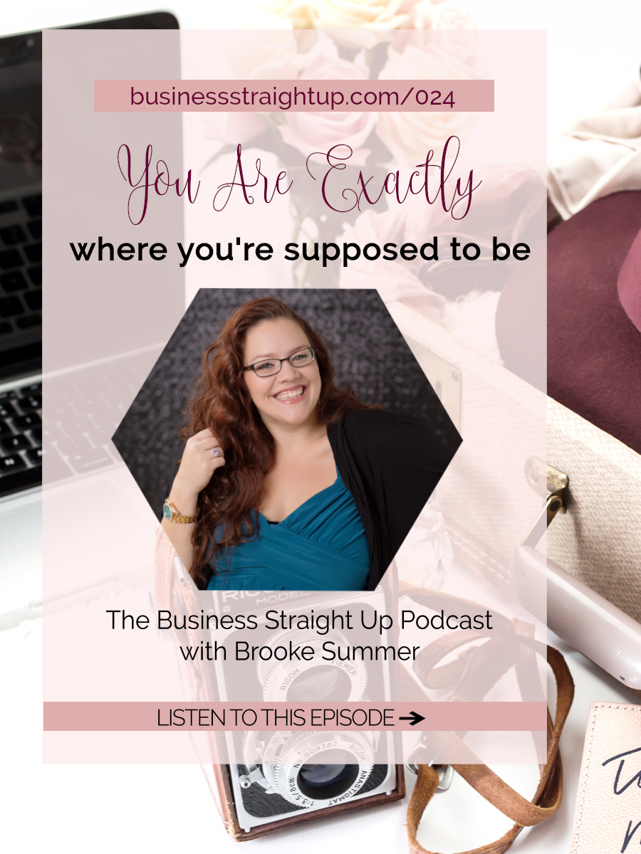 business-owner-challenges, moms-in-business, small-business-podcast, photographer-podcast