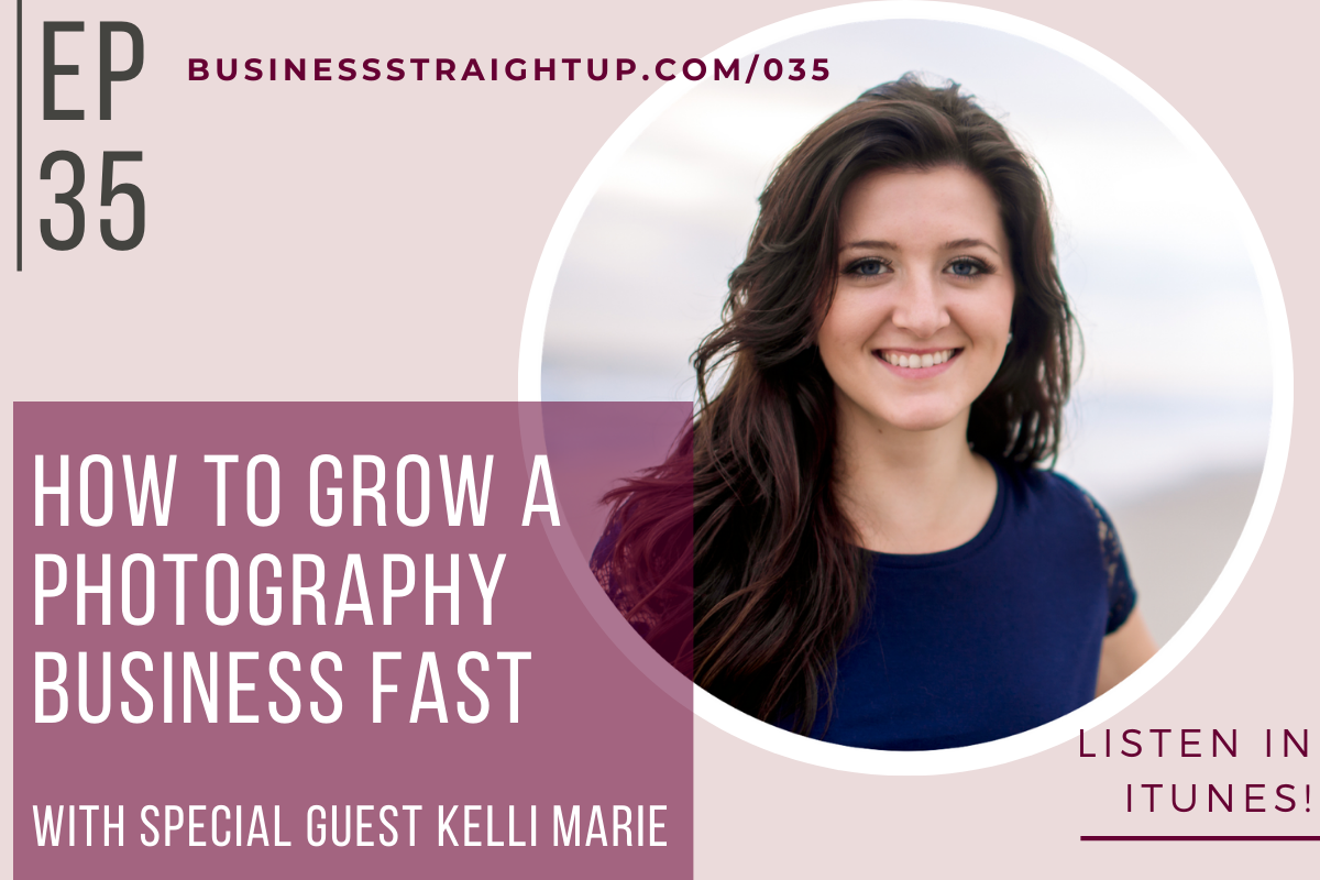 how-to-grow-a-photography-business, how-to-grow-a-photography-business-fast, grow-a-photography-business, photography-business-help, photography-business
