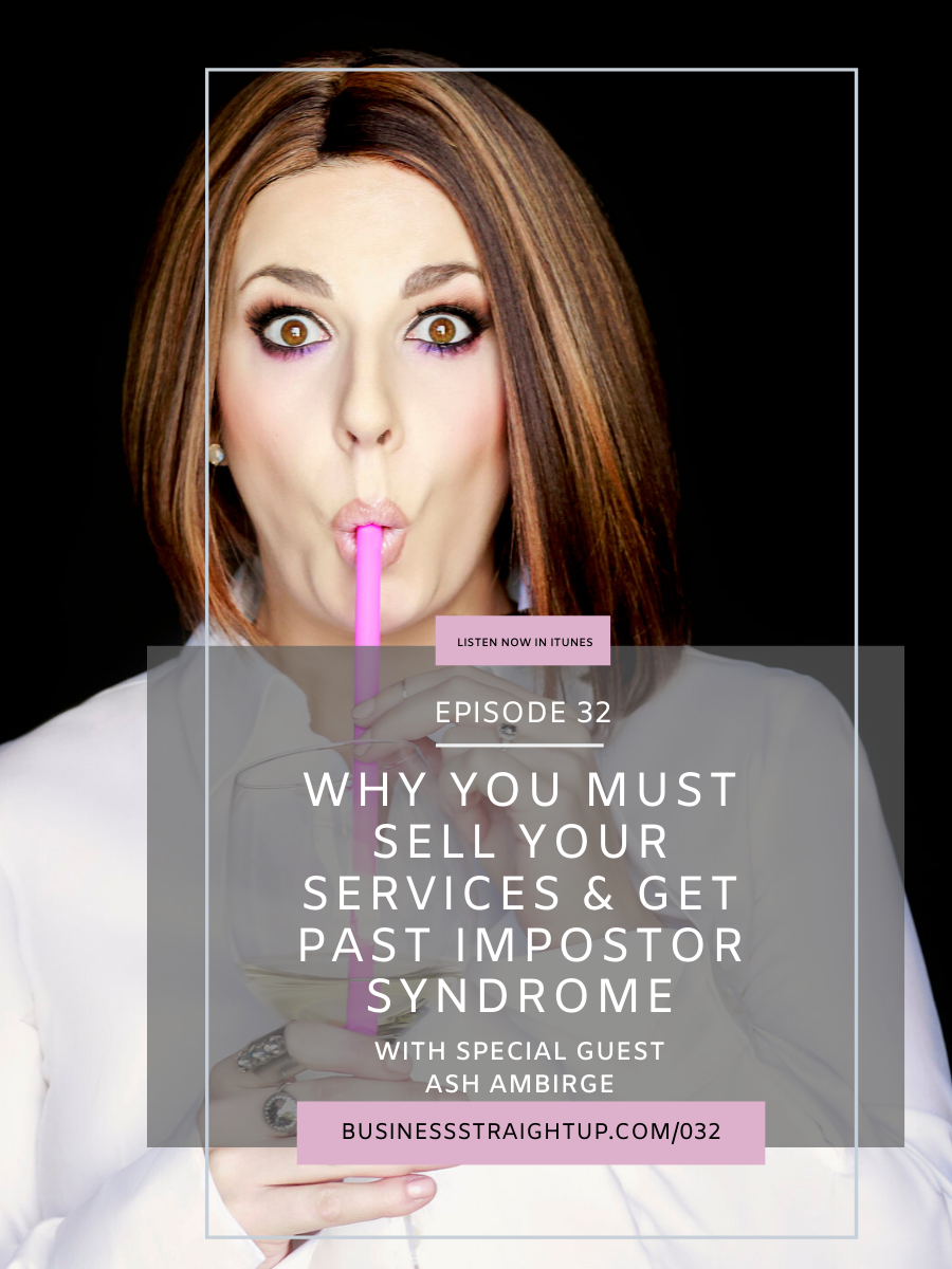 impostor-syndrome-for-women, ash-ambirge, the-middle-finger-project