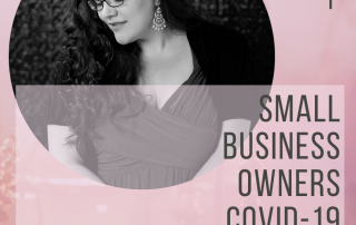 small-business-owners-covid-19, covid-19-small-business, small-business-help, photographer-help, photography-business-help