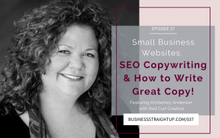 small-business-websites, creative-business-owner-websites, female-entrepreneurs, seo-copywriting, how-to-write-great-copy