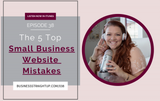 small-business-websites, creative-business-owner-websites, female-entrepreneurs, top-small-business-website-mistakes, small-business-website-mistakes