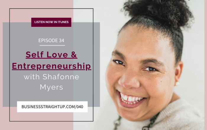 self-love-and-entrepreneurship, self-love-for-business-owners, entrepreneur-self-love